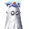 Ecnerwall's avatar