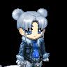 anne-chan's avatar