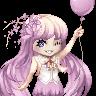Angelina Pendragon's avatar