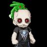 Kaptn-Dusk-Nightstar's avatar