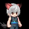 Sasuke1213's avatar