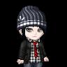 Sorra15's avatar