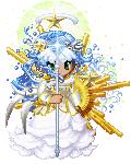 Wicca1's avatar