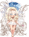 Rawr Go Aeyo's avatar