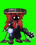darkslash22's avatar