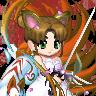 Kaliyah's avatar