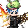 DeathSharky's avatar