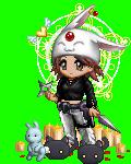 Code Lyoko Wicca witch