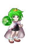 DeathFlower's avatar