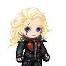 Blodsoffer's avatar