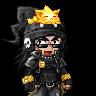 Aldfridus's avatar