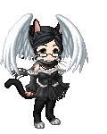 DrumBumXD's avatar