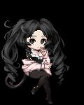 Instien's avatar