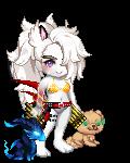 Rexeeeeeee's avatar