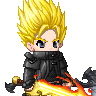 vegeto strife's avatar