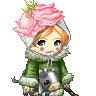 Y.vOnn3's avatar