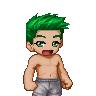 805 Filth AYC's avatar