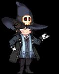 Santakiin's avatar