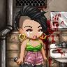 ItsJocceyBitches's avatar