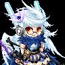 faerie_goddess92's avatar
