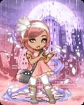 Kari Azio's avatar