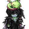 Jagador's avatar
