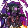 XxKataklysmxX's avatar