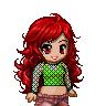 Jamie77's avatar