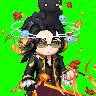 Vanilla Ice-o-'s avatar