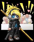 ideideisempai's avatar