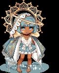 Kyumi Lunar's avatar