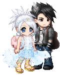 cutiestars's avatar