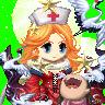 tsumayo's avatar