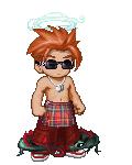 Dj Cookiemaster's avatar
