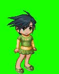 rocker_chick_babii's avatar