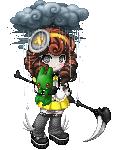 MissVioletSkie's avatar