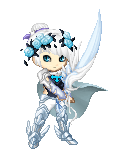 RenstarNova's avatar