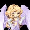 umbraja's avatar