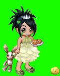 neopet123's avatar