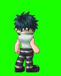 Prince Endou's avatar