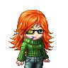 OracleOfGotham's avatar