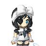 xx_Glitta_Angel_xx's avatar
