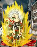 darkman229's avatar