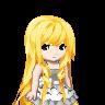 LiI Hime's avatar