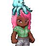 BR0K3N-W1NG's avatar