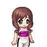 Pikachuu- xo's avatar