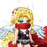 sakuracat28's avatar