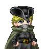 Kurayami Shikaku's avatar