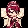 sassycinderella's avatar