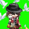 SushiRo11-'s avatar